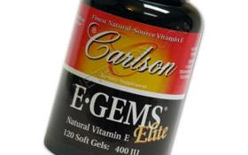 vitamin-e-cat