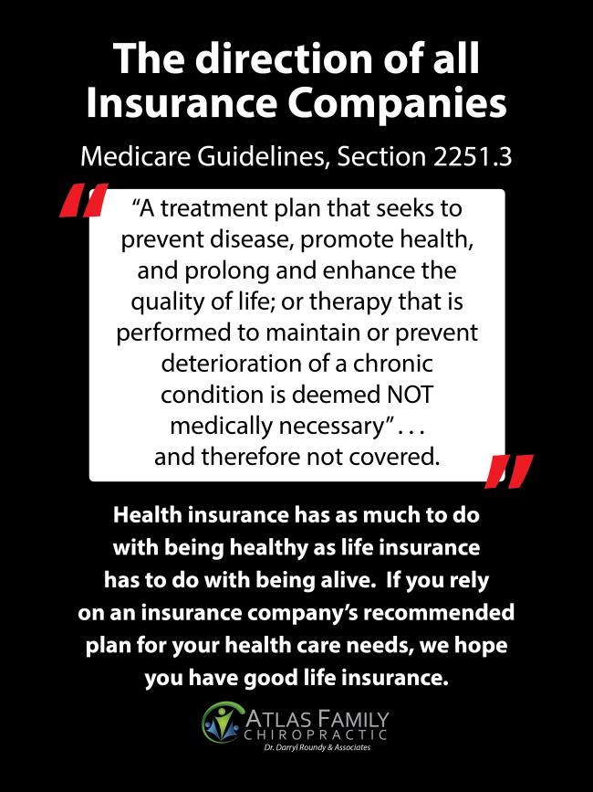 Medicare poster w logo-01
